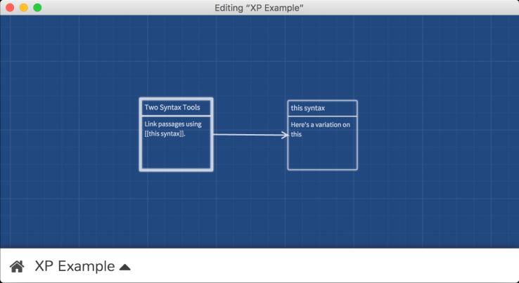xp-screenshot-1